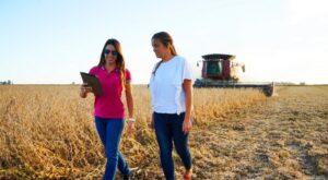 Día Internacional de las Mujeres Rurales: la importancia de visibilizar su labor