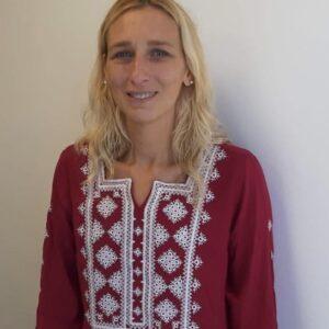 Directora de innovación en UPI. Emprendedora y arrendadora. Colaboradora de proyectos y personas que aportan al desarrollo empresarial y social sostenible.