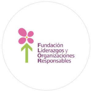 Fundación FLOR