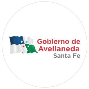 Municipalidad de Avellaneda (Sta Fe)
