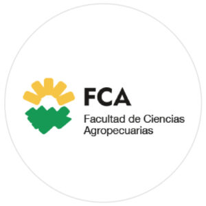 UNC – FCA