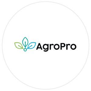 AgroPro
