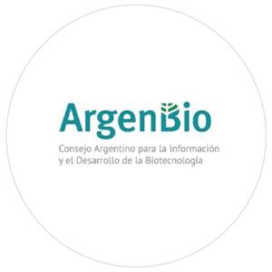 ARGENBIO